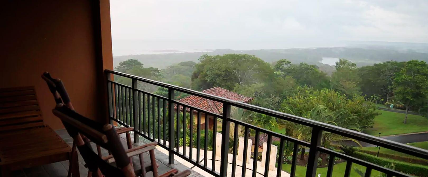 ocean_view_condominium